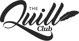 The Quill Club